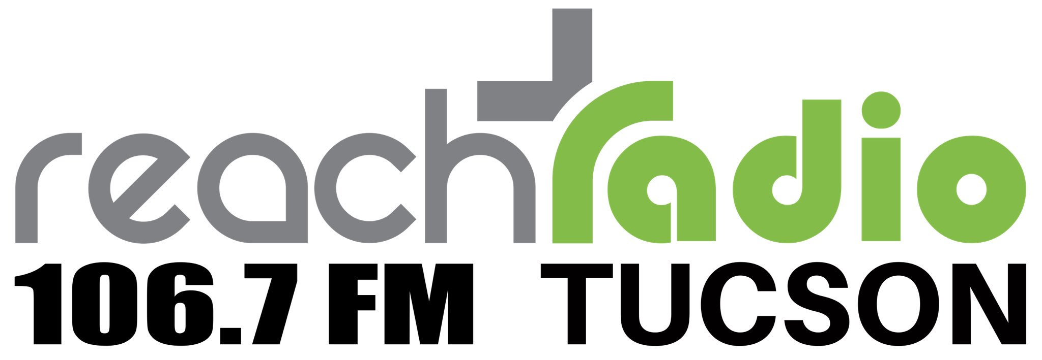 Image result for reach radio tucson