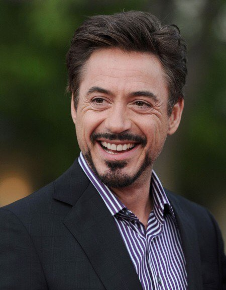 Happy birthday, Robert Downey jr   52!!!                     !!!