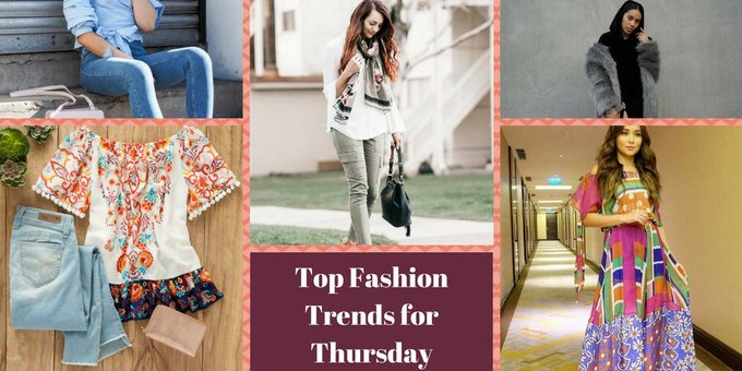 Top Easter Fashion for Thursday #fashion #ootd #fbloggers