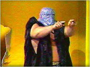 The mystery partner for Seth Rollins will SHOCK the world... #RAW https://t.co/U6omPnRlq7