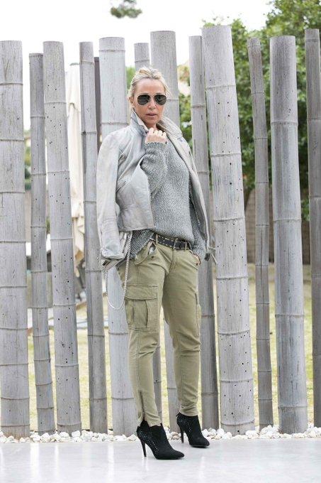 TdeTrinuca. Blog de moda. Diseño y estilo