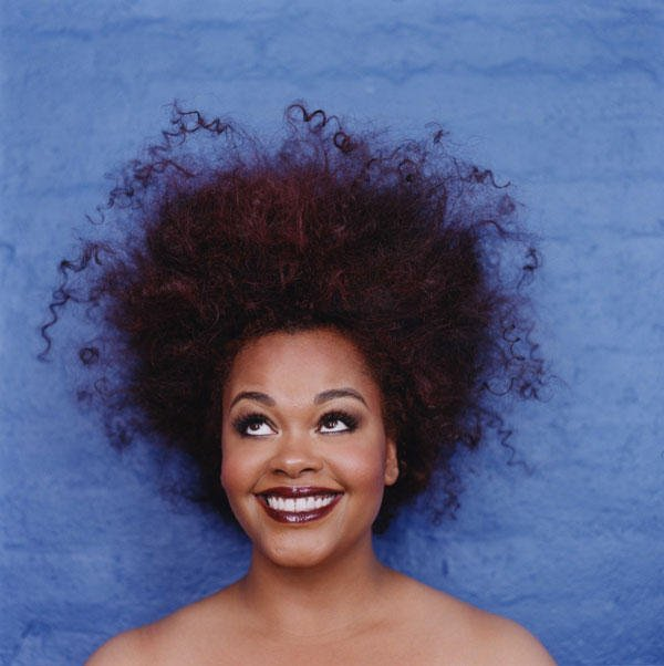Stone         Happy Birthday Jill Scott 1972 4 4                     45