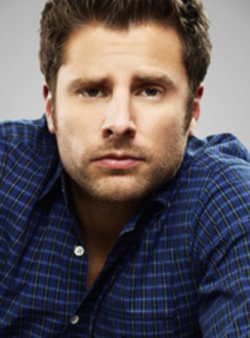 ALSO A HAPPY BIRTHDAY TO MR. JAMES RODAY AS WELL!!!