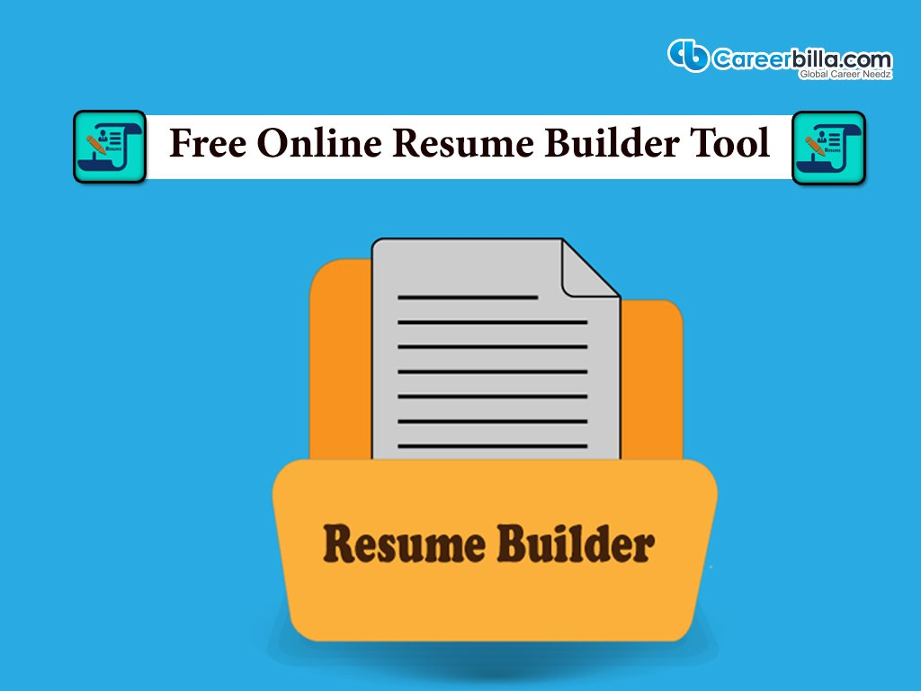 resume helper builder free military resume builder wwwisabellelancrayus winsome free military resume builder career center division - Quick Resume Builder Free