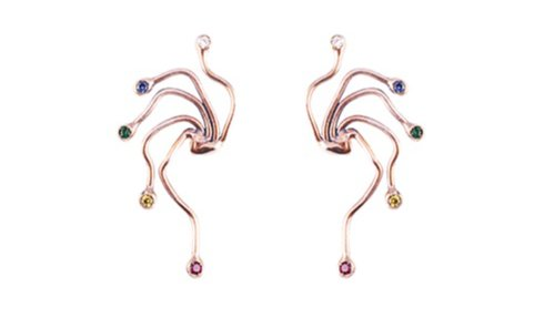 #topten #jewelry designer da scoprire https://t.co/7gkuimc4rC