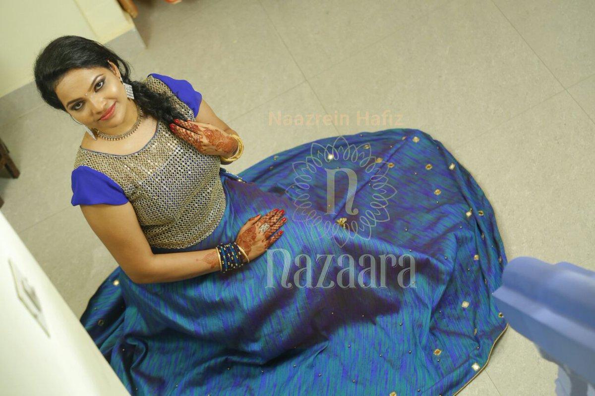 """Simple Yet Elegant Wedding Dresses: Nazaara Designs On Twitter: """"Beautiful, Simple Yet Elegant"""