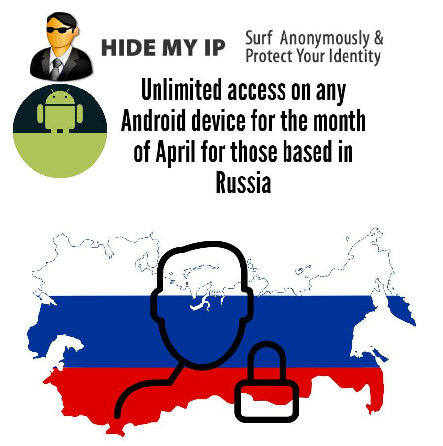 hide my ip free download for android