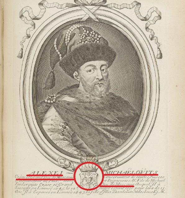 Ограничение импорта книг из России может сказаться на исторической литературе, - Госкомтелерадио - Цензор.НЕТ 8083