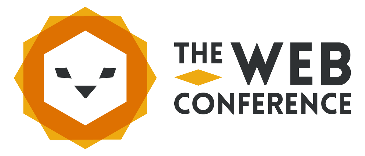 WWW 2018 (27th International World Wide Web Conference)