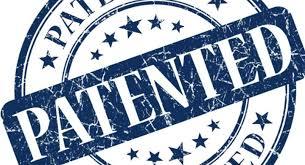 patentes hashtag on Twitter