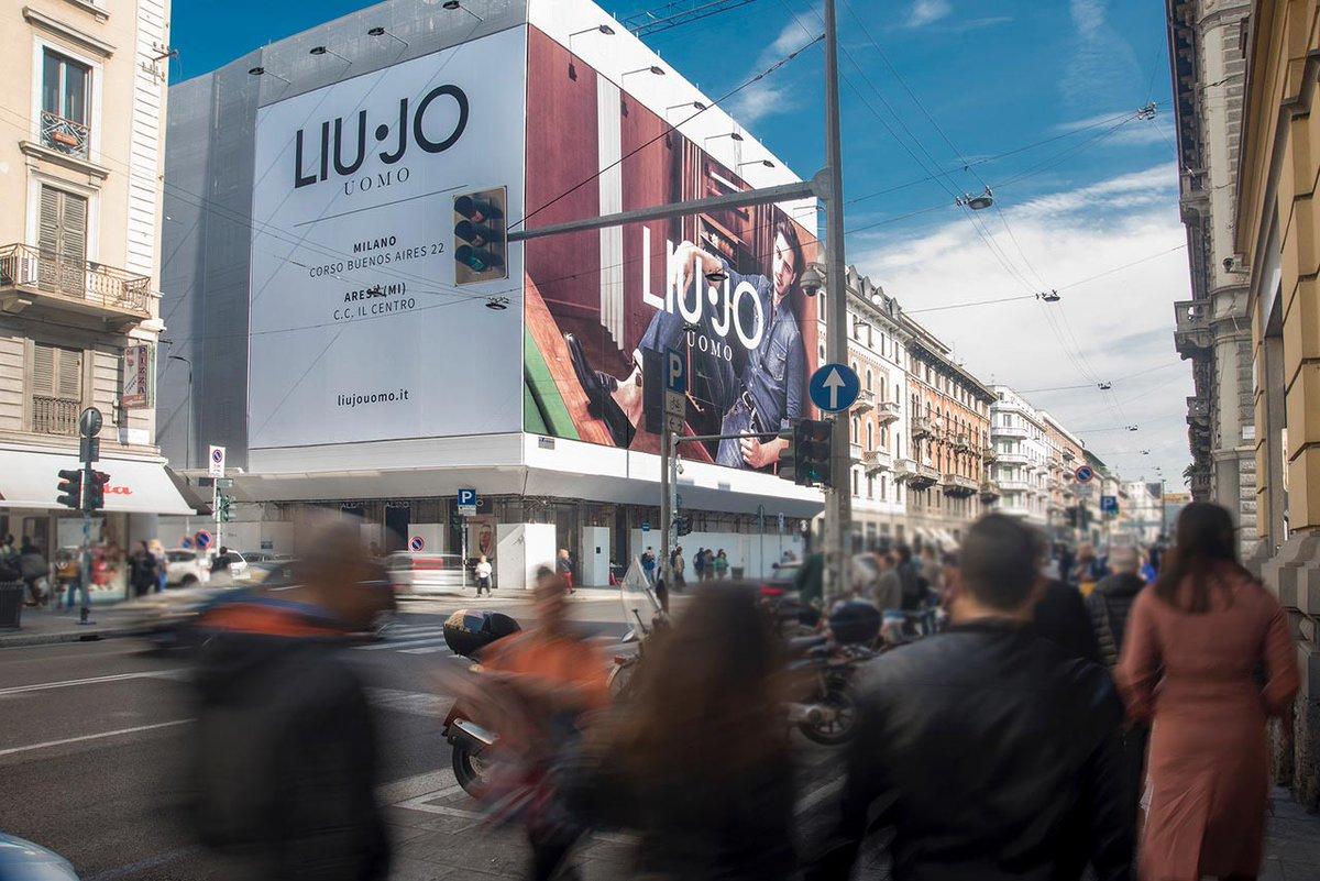Aires Jo Buenos Corso Media Milano On Upgrade TwitterLiu 8P0kwnO