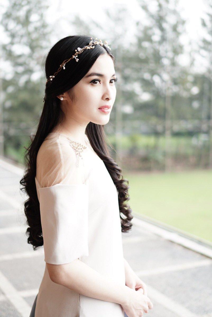 Sandra Dewi Sex 29