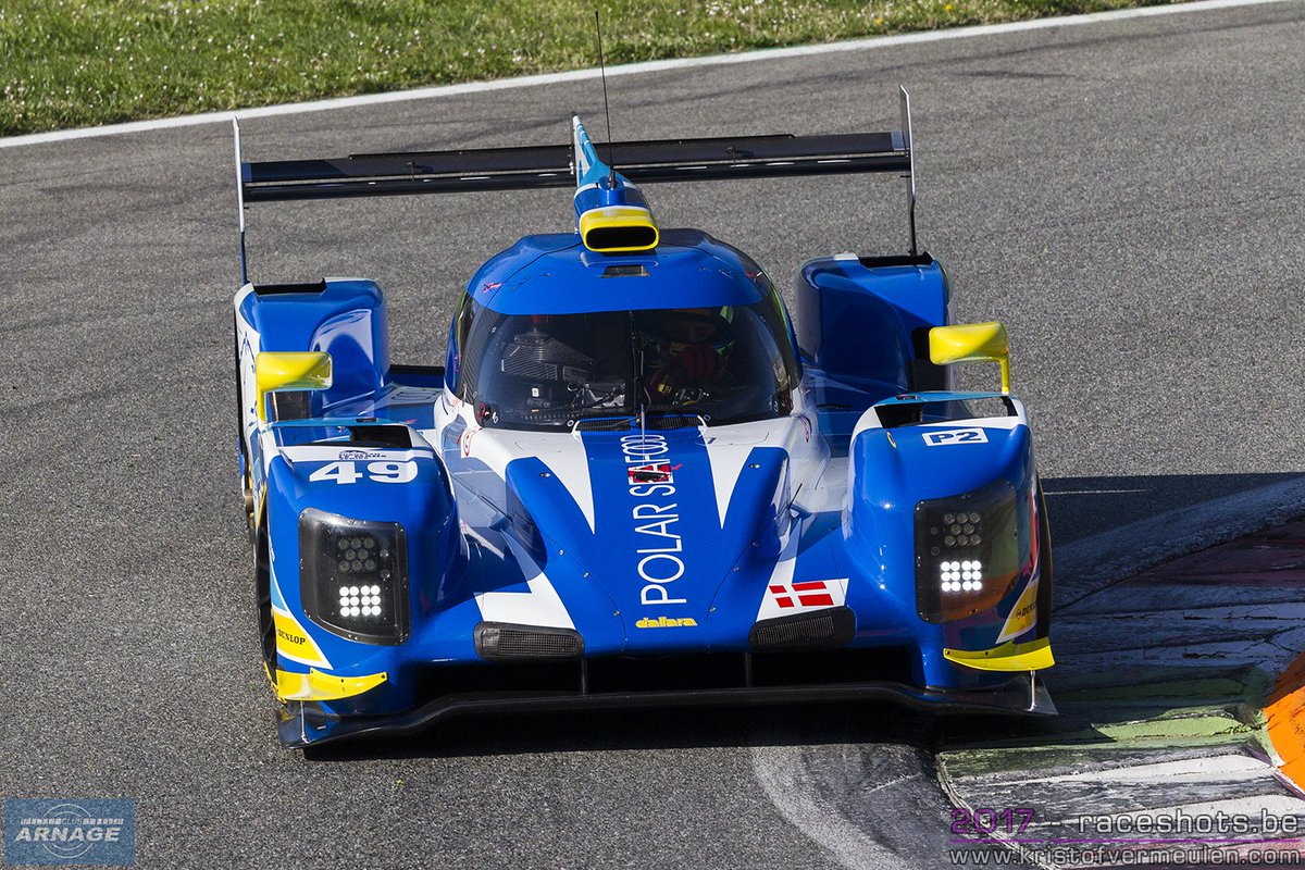 #ClubArnage: #EuropeanLMS Looking back at the test at Monza  http:// clubarnage.blogspot.be/2017/04/elms-2 017-looking-back-at-official-test.html &nbsp; …  #elms #monza #endurance2017 #autosport #motorsport<br>http://pic.twitter.com/sU5H6pWDZn