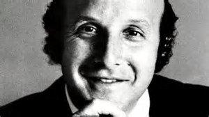 Happy 85th Birthday Clive Davis