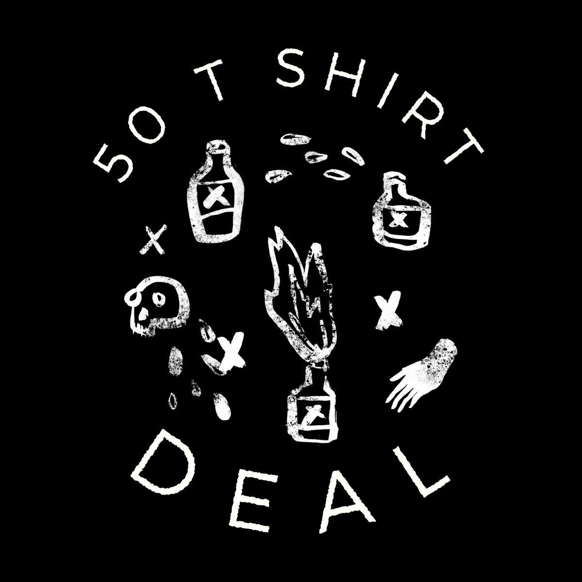 Design your own t shirt cheap uk - 0 Replies 1 Retweet 0 Likes