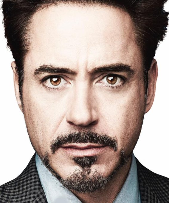 Happy Birthday Robert Downey Jr!!!