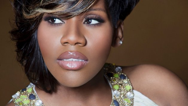 "HAPPY BIRTHDAY ... KELLY PRICE! ""NOT MY DADDY\""."
