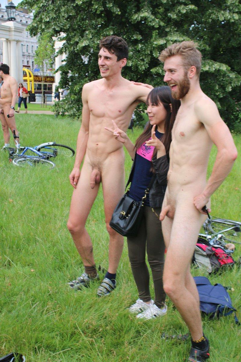 free petite babes cunnilingus sex videos