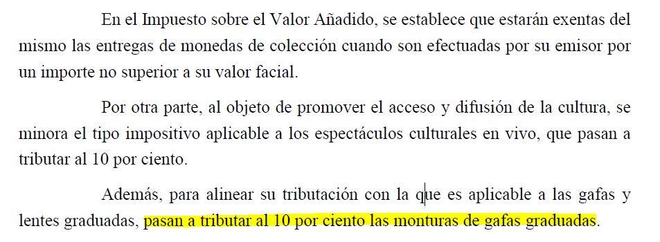 cdba4d0bc4 Juanma Lamet on Twitter: