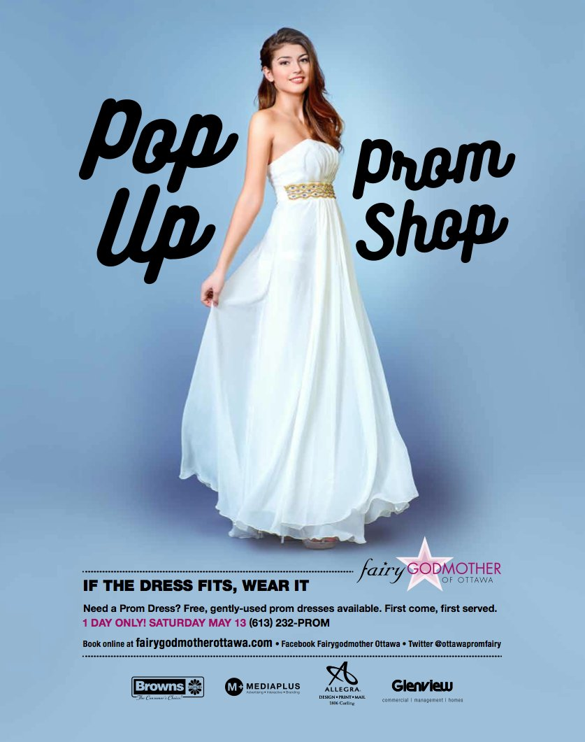 Prom Dresses for Teens Facebook