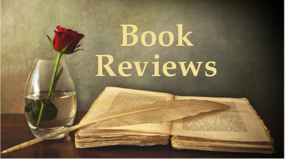 book reviewers You write, we help you get book reviews are you looking for legitimate, honest, qualified reviewers for your book if so, you've come to the right place.