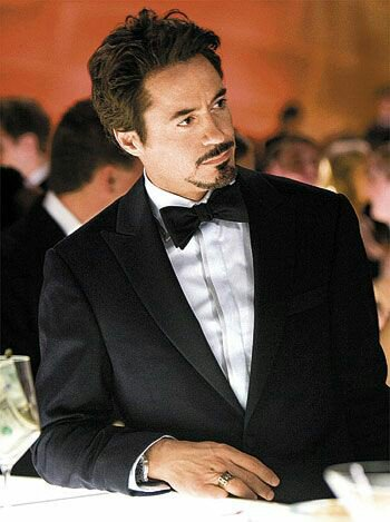 This is Robert Downey Jr. A legend Happy birthday my amazing man