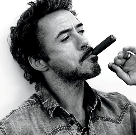 Happy birthday robert downey jr !!
