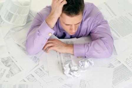 Форма заявления на получение налогового вычета при покупке квартиры