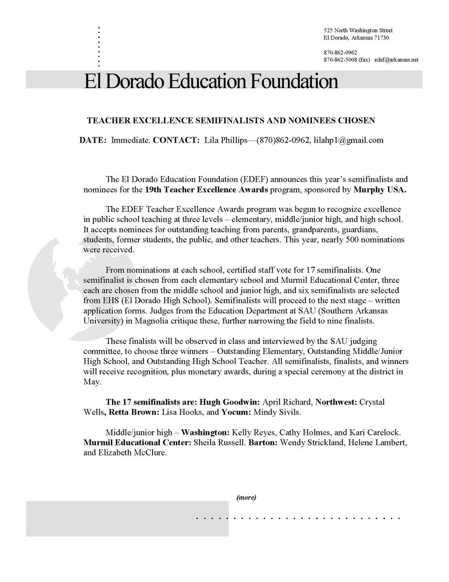 Washington Dept Of Education Teacher Certification The Best