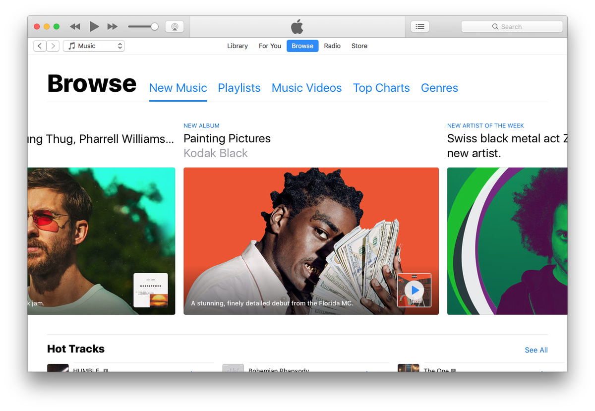 310e7a22a2  PaintingPictures top of  AppleMusic!!pic.twitter.com Ubw4SHn3hR
