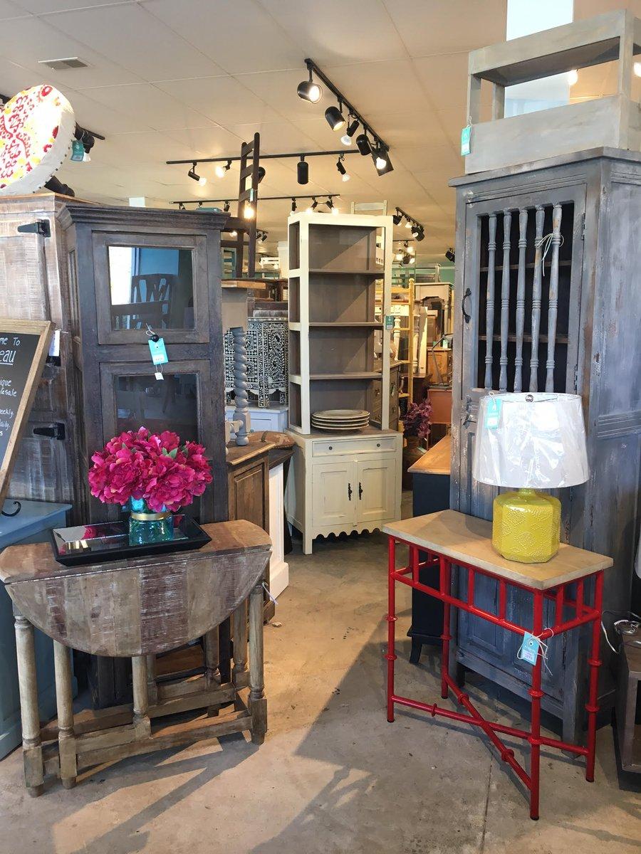 Fine Nadeau Charleston Nadeauchas Twitter Andrewgaddart Wooden Chair Designs For Living Room Andrewgaddartcom