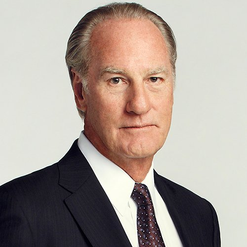 Happy Birthday Craig T. Nelson, Nancy McKeon, and