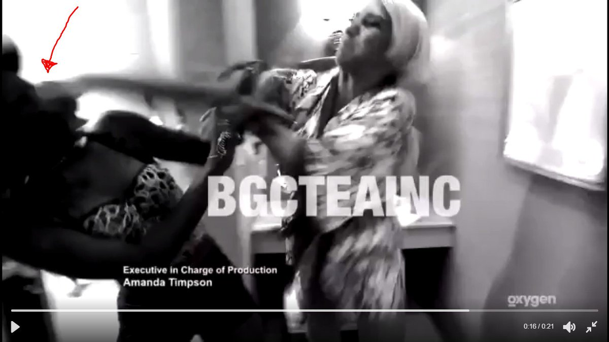Bad Girls Club Tea On Twitter Episode 9 Preview Bgc17