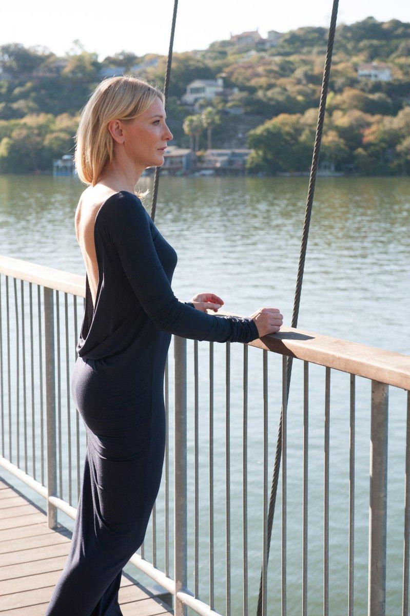 Feet Nikki Cox nude (42 photo), Topless, Fappening, Instagram, panties 2019