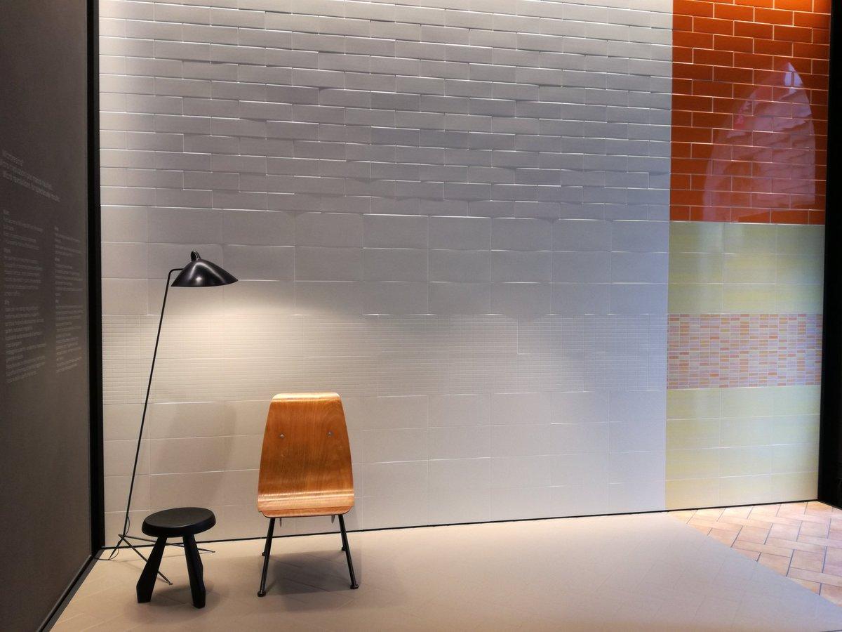 Garvan acoustic kerakoll design house meinardi