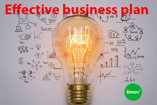 I will write Master Business plan bit.ly/2nFAOj9 #LeGrandDebat