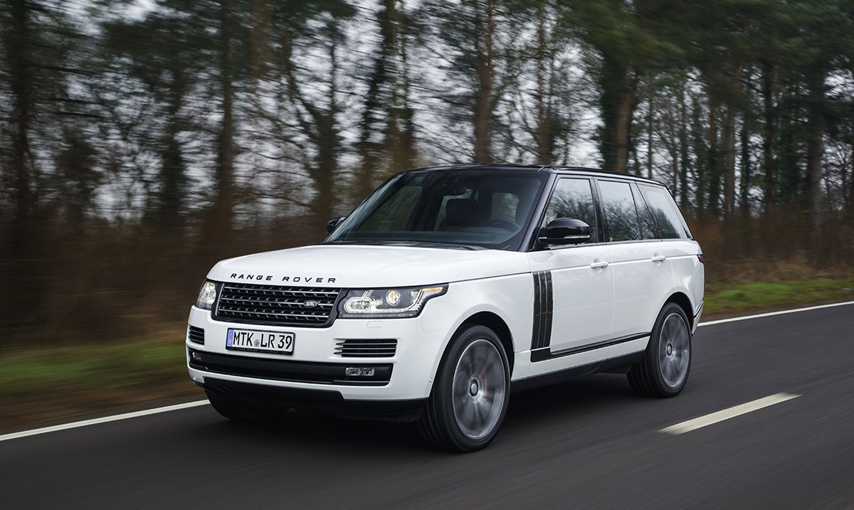 Range Rover Usa >> Land Rover Usa On Twitter Luxury Performance Meets Dynamic