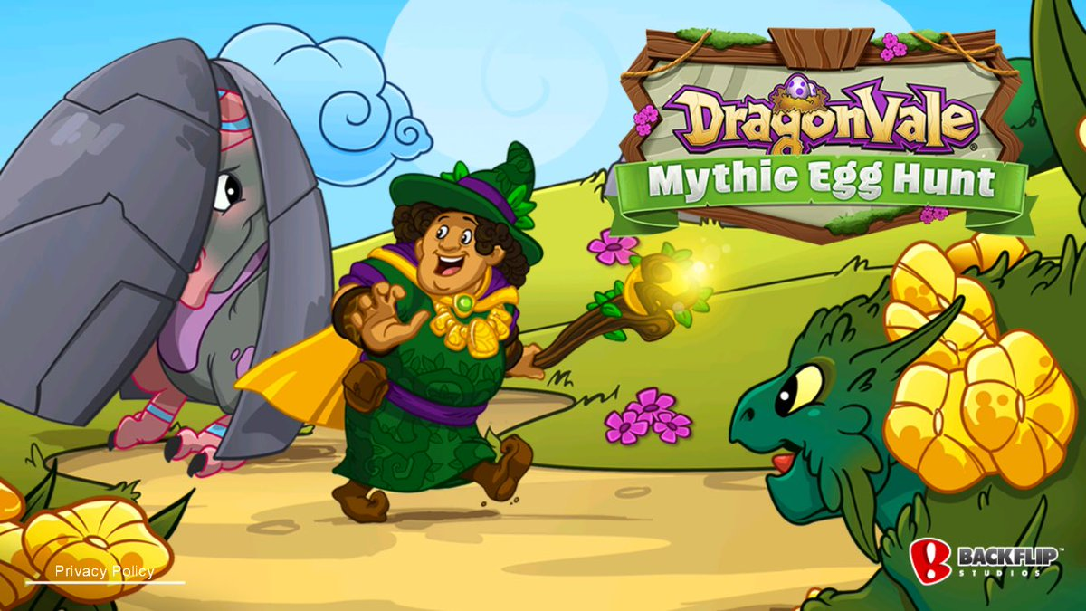 Dragonvale: Platinum Dragon The best ways to Reproduce Quick