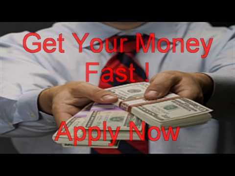 online loans bad credit direct lenders