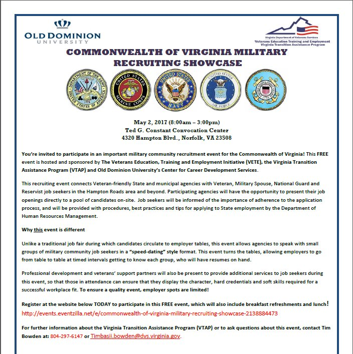 Military Veteran Cover Letter Sample Disability Compensation Letter U2013  Sinusitis, Sleep Apnea, Rhinitis The
