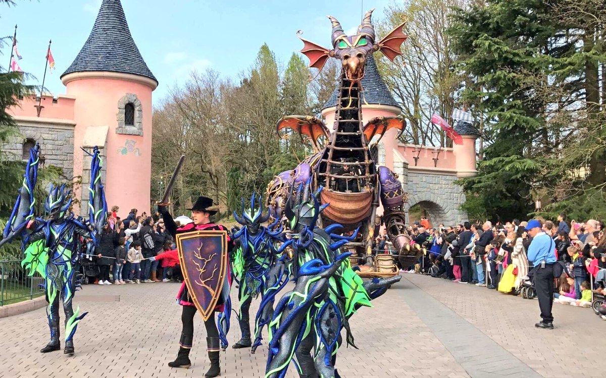 Parade of stars туалетная вода charle
