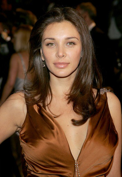 Happy Birthday Lisa Ray