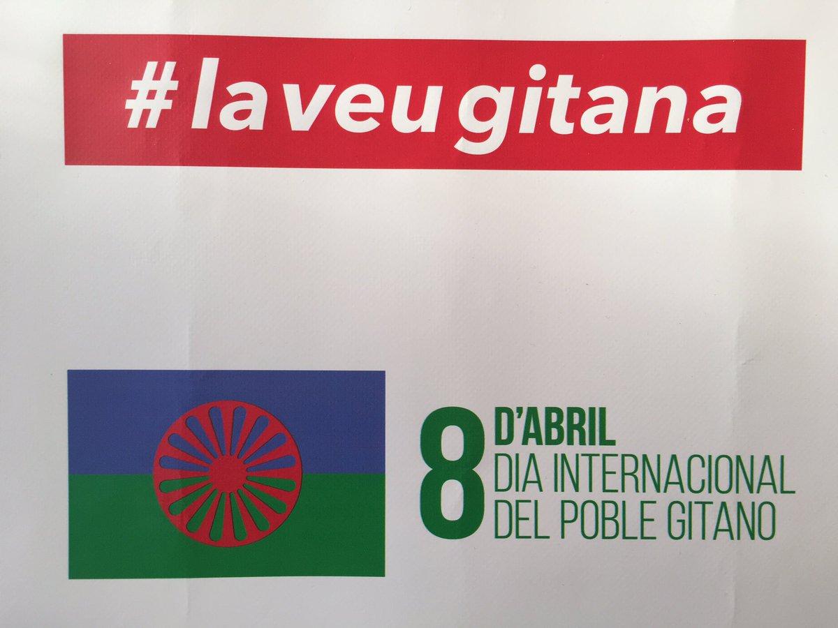 Resultado de imagen de #laveugitana 2018