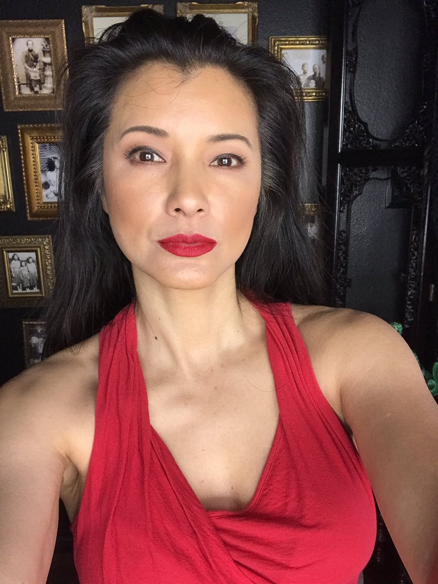 Pictures Kelly Hu nude photos 2019