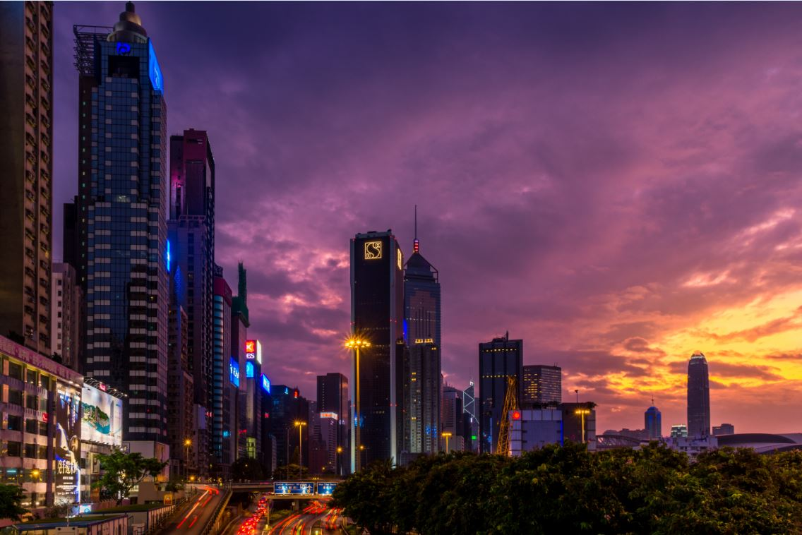 tourism to hong kong The tourism industry has been an important part of the economy of hong kong since it shifted to a service sector model in the late 1980s and early 90s.