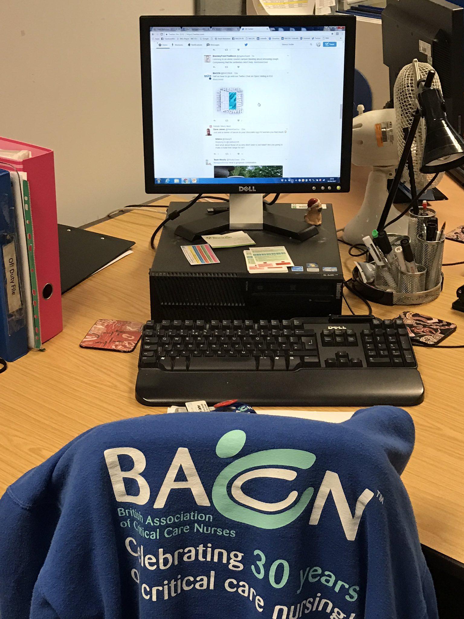 @BACCNUK I'm ready for tonight's #baccnvisit Twitter Chat👍 https://t.co/AIerlOhtqC