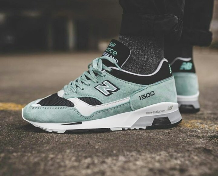 new balance 1500 women birch