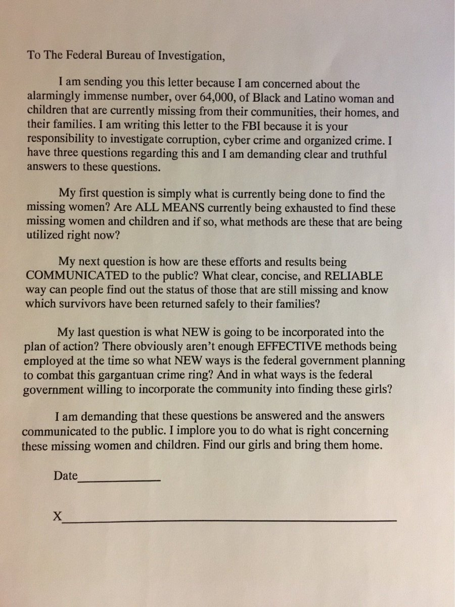 Help writing my paper an investigation of latino participation in politics