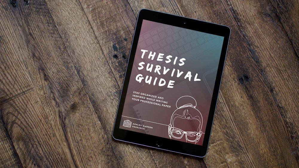 download einführung in die empirische literaturwissenschaft