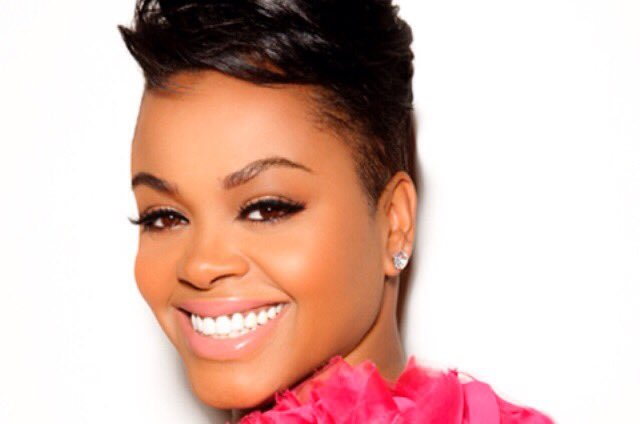 Happy Birthday Jill Scott!!!